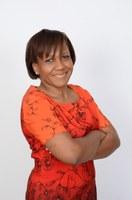 Profile of Sandra Passmore-Rowe
