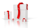 Have You Included Your Retirement Plan In Your Christmas Shopping?