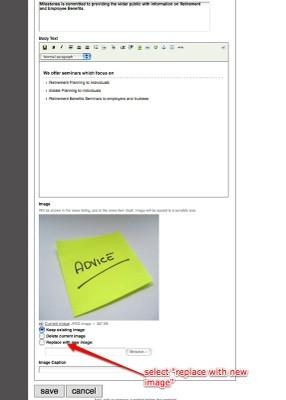 editing-service.jpg